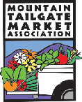 Mountain Tailgate Market Association