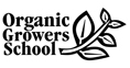 Organic Grower's School