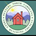 WNC Green Building Council